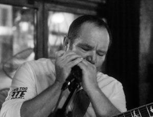 "Irish Pub Brühltor ""Not-Farewell""-Party – Harp"
