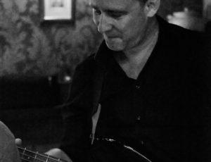 "Irish Pub Brühltor ""Not-Farewell""-Party Bass"